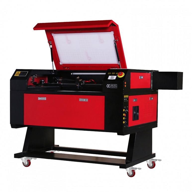 Machine Decoupe Laser Particulier : machines de gravure d coupe laser pour particuliers top ~ Melissatoandfro.com Idées de Décoration