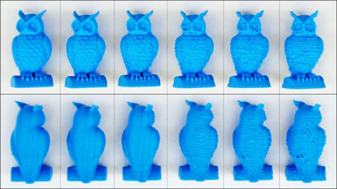 Featured image of 3D Printing Tips – 12 Tips on How to Improve 3D Print Quality
