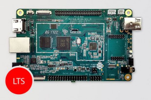 2019 Best Single Board Computers (Raspberry Pi Alternatives) | All3DP