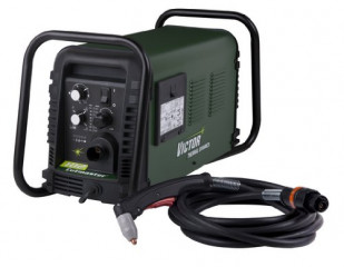 Product image of Thermal Dynamics Cutmaster 102