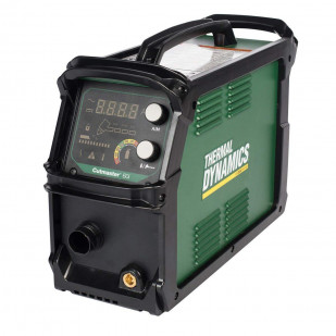Product image of thermal dynamics 60i