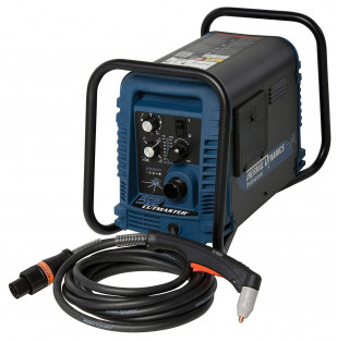Product image of thermal dynamics cutmaster 52