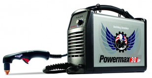 Product image of hypertherm powermax 30 XP