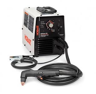 Product image of hobart plasma cutter 27i