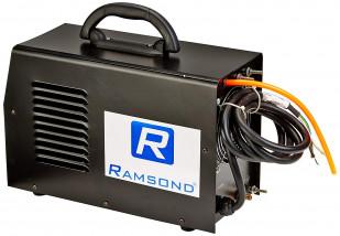Product image of ramsond cut 50