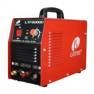 Product image of Lotos LTP5000D