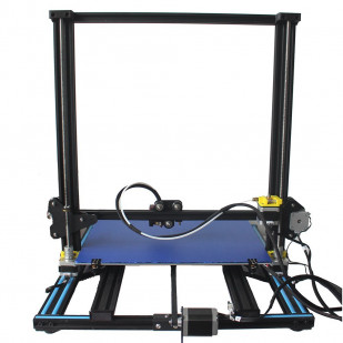 Product image of Creality CR-10 S4
