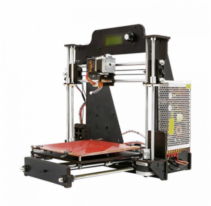 Product image of Geeetech Prusa i3 Pro W