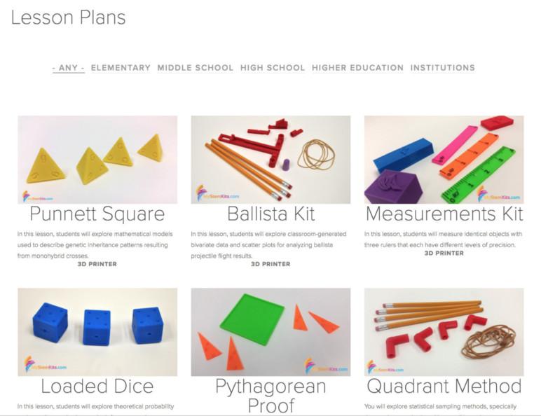 Image of Dremel DigiLab 3D45 Review: Dremel Offers an Educational Ecosystem