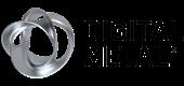 Partner logo of Digital Metal