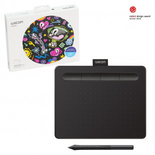 Product image of Wacom Intuos M