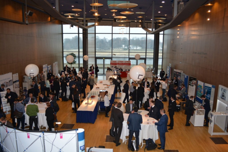 Image of Additive Manufacturing / 3D Printing Conference: Jan. 29-31, 2019 - ISAM 2019