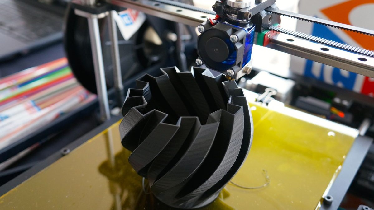 FDM 3D Printing – Simply Explained | All3DP