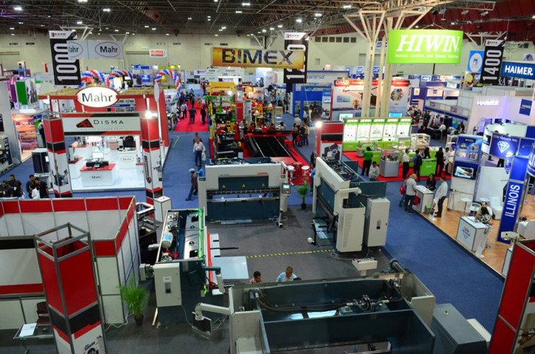 D Printing Exhibition Amp Conference : D printing additive manufacturing conferences all dp