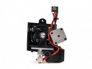 Product image of LulzBot TAZ Single Extruder Tool Head v2