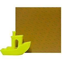 Product image of PEI Sheet