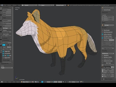 10 Best SketchUp Alternatives in 2019 | All3DP