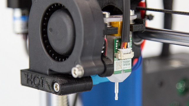 Auto-Leveling 3D Printer: Do I Really Need It? | All3DP