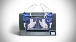 Featured image of [DEAL] $200 Off the BCN3D Sigmax Dual Extrusion 3D Printer