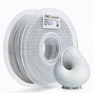 Product image of Amolen Marble PLA