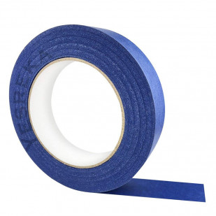 Product image of Painter's Tape