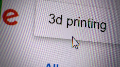 Featured image of The Most Popular 3D Printing Sites