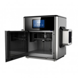 Product image of MMuse Touchscreen Chocolate 3D Printer