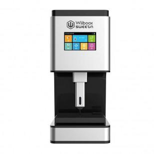 Product image of Wiiboox Sweetin Chocolate 3D Printer