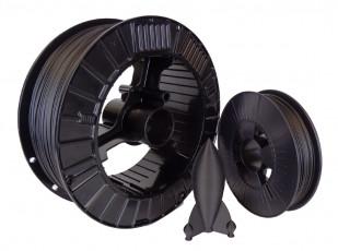 Product image of 3DXTech Carbon Fiber Filament