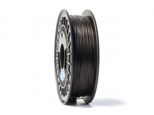 Product image of Matterhackers NylonX