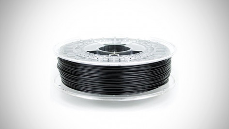 Featured image of [DEAL] colorFabb nGen Filament (2.85mm) for $18.55