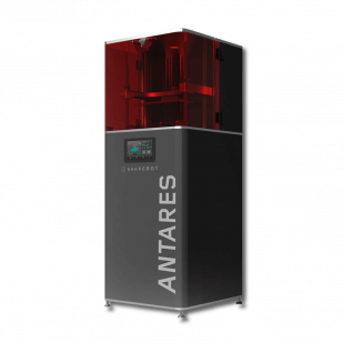 Product image of Sharebot Antares