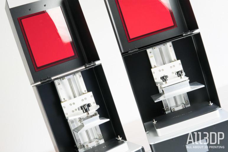 Image of Phrozen Shuffle (XL) Review: Verdict