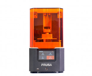Product image of Original Prusa SL1