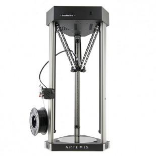 Product image of SeeMeCNC Artemis 300 3D Printer