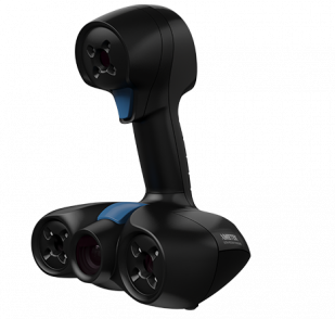 Product image of Creaform Go!SCAN 20 3D Scanner
