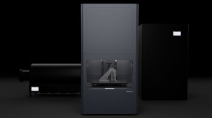 Featured image of Markforged Metal X 2018: características y datos clave