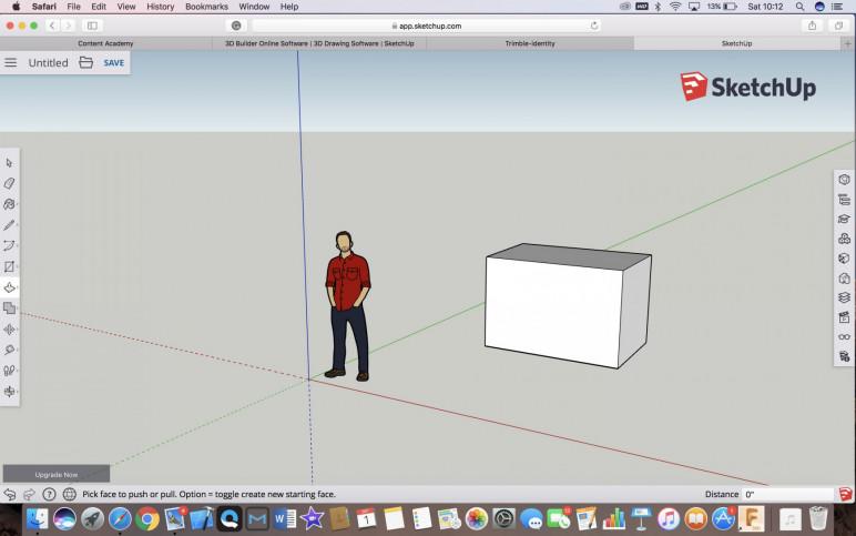 CAD for Kids - 5 Best CAD Software Tools for Children | All3DP