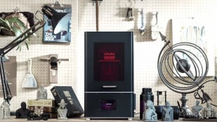 Featured image of Phrozen Shuffle – Review the Specs of this 3D Printer