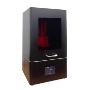 Product image of Phrozen Shuffle & Phrozen Shuffle XL