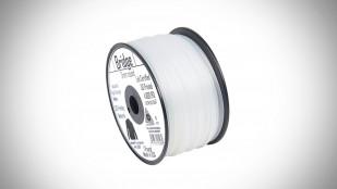 Featured image of [DEAL] $5 off LulzBot Taulman Bridge Nylon Filament