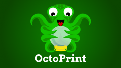 Featured image of OctoPrint Publishes Guide to Secure 3D Printing After Concerning Report