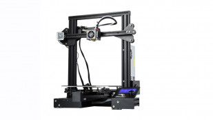 Featured image of 2018 Creality Ender 3 Pro – Review the Specs