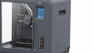 Featured image of Monoprice Listings Show New Education & Business 3D Printers