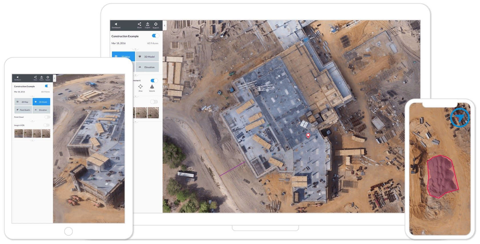 16 Best Photogrammetry Software Tools in 2019 (6 are Free) | All3DP