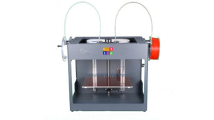 Featured image of CraftBot 3 – Review the Specs of This 3D Printer
