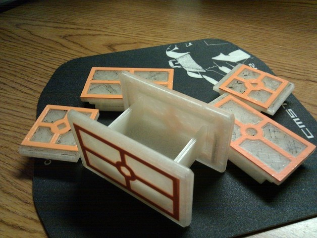 3d printed puzzle 10 great curated models to 3d print all3dp