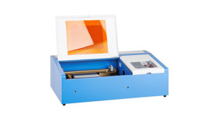 Featured image of Orion Motor Tech 40W – Review the Specs of This Laser Engraver