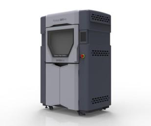 Product image of Stratasys Fortus 380mc Carbon Fiber Edition