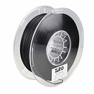 Product image of ZIRO Carbon Fiber PLA